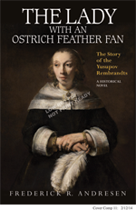 The-Lady-with-an-Ostrich-Feather-Fan-Comp11